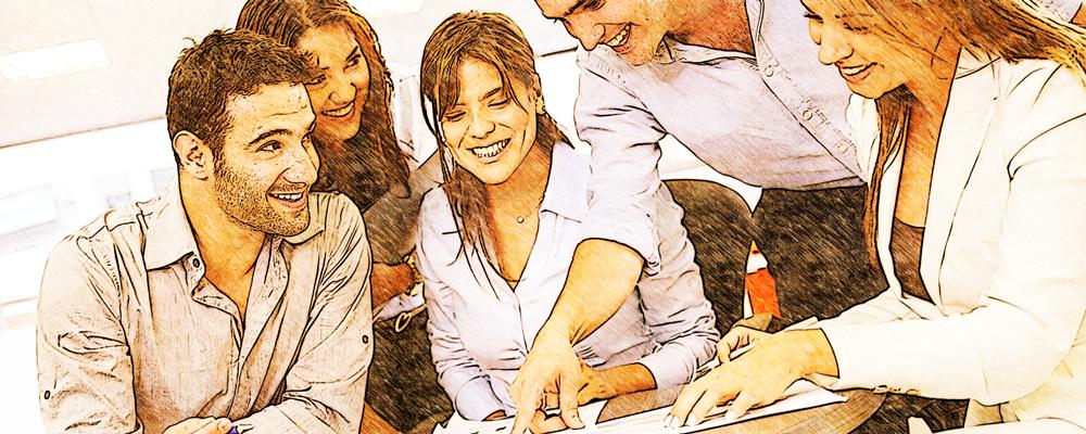 Мастер-класс «Разработка предложения ценности, обеспечивающего конкурентное преимущество без скидок и демпинга»
