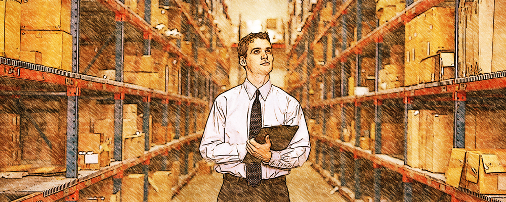Семинар-практикум «Управление запасами и закупками на основе Теории ограничений»