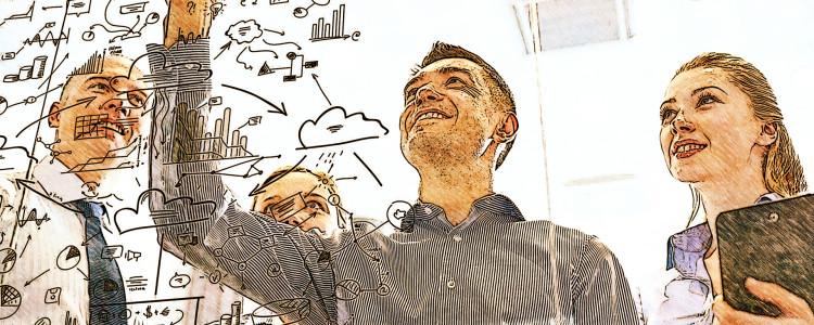 Семинар-практикум «Принятие управленческих решений на основе инструментов Теории ограничений»