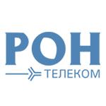 РОН телеком