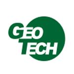 Геотехнологии