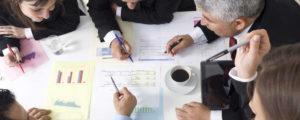 Как создать отличный бизнес-план