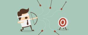7 логических ошибок, которые допускают умные люди