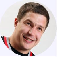 Савин Иван Анатольевич