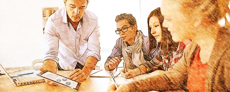 Онлайн/оффлайн мастер-класс «Интегрированная Труба продаж – системный подход к увеличению потока продаж»
