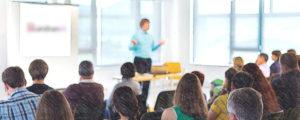 В чем секрет эффективного обучения персонала