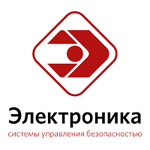Электроника ПСЦ