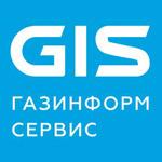 Газинформ сервис