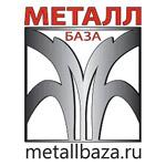 Металлбаза