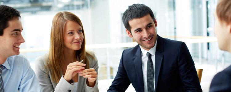 Трансформация ключевых управленческих навыков
