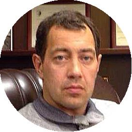 Дмитрий Константинов